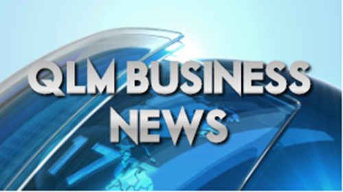 QLM Business News