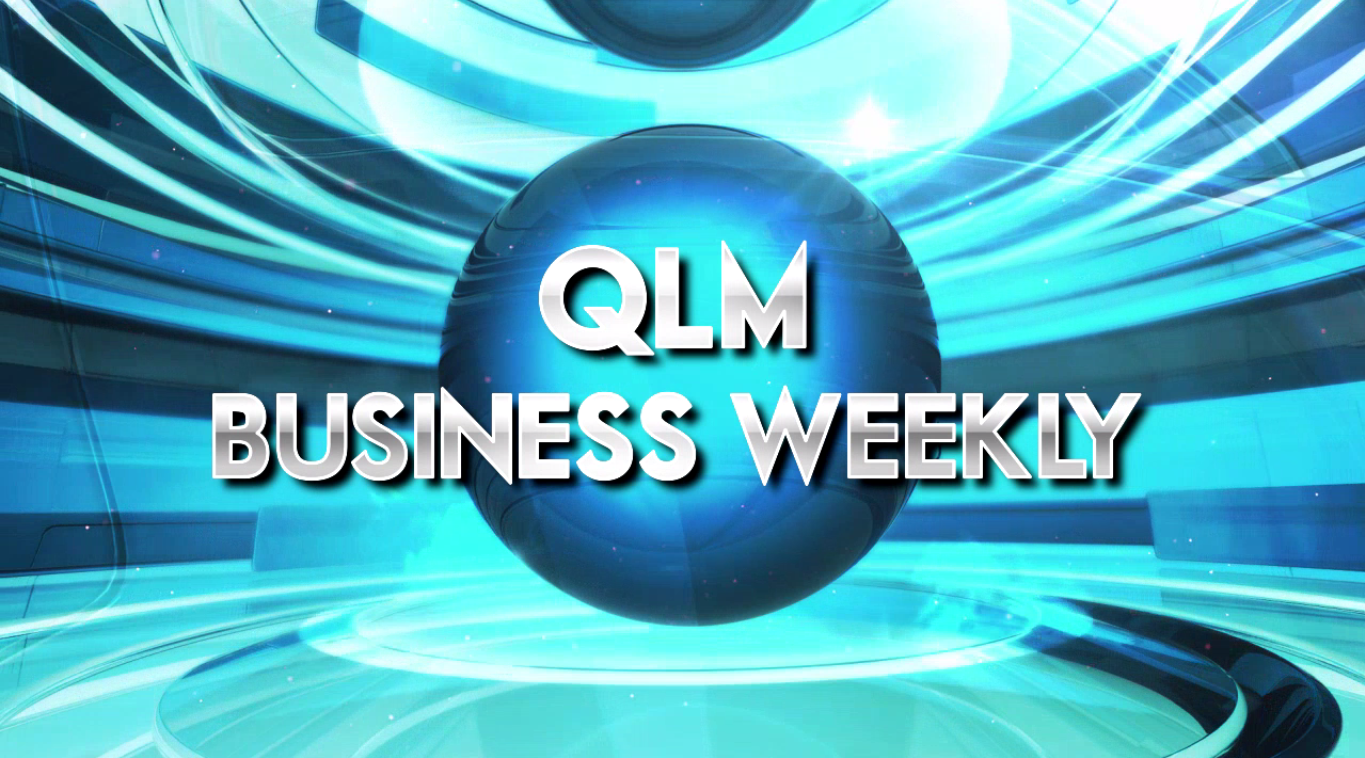 QLM Business Weekly Show