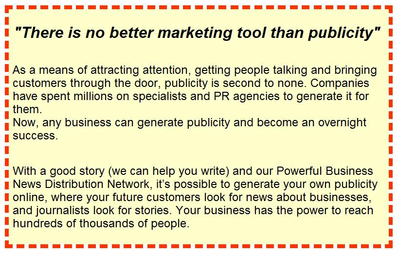 publicity-3